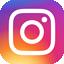 UCM Official Instagram