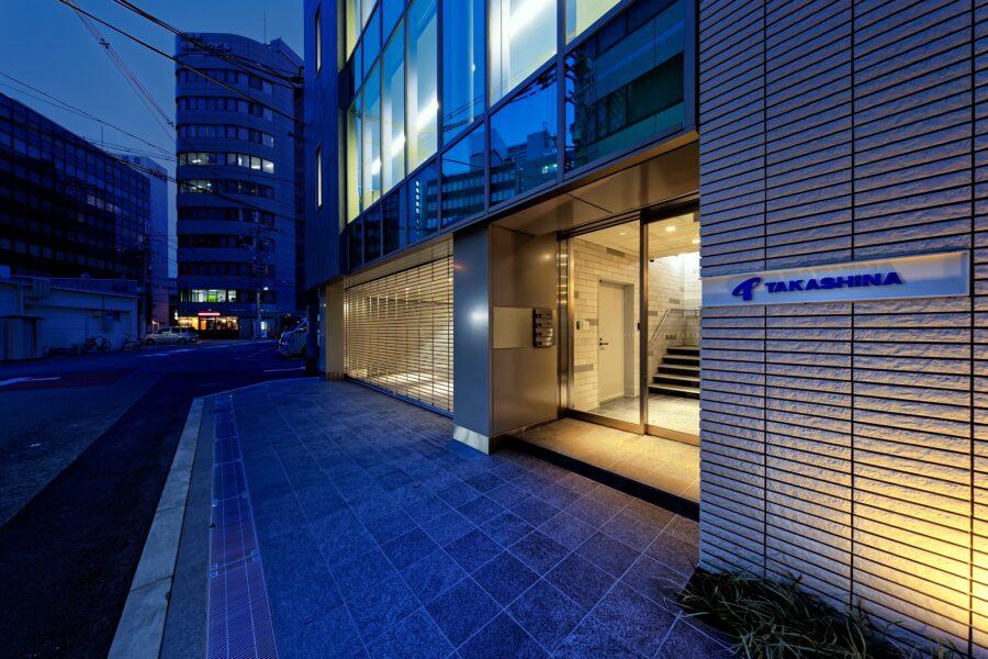 株式会社高階 大阪支店